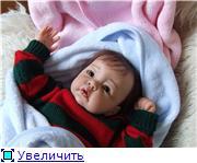 Кукольное вязание. - Страница 3 78ed44b79143t