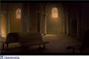Унесенные призраками / Spirited Away / Sen to Chihiro no kamikakushi (2001 г. полнометражный) C45a20501368t