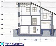 Вертикальная планировка F940af87b3e6t