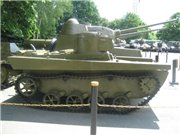 Military museums that I have been visited... 55846258f90ct