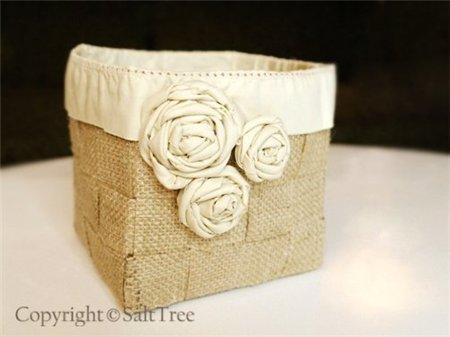 Коробочки, корзинки, шкатулочки, упаковки   Fcd997438a95t