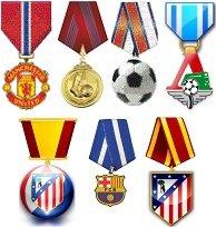 Медали и награды - Страница 2 88e0140871e0