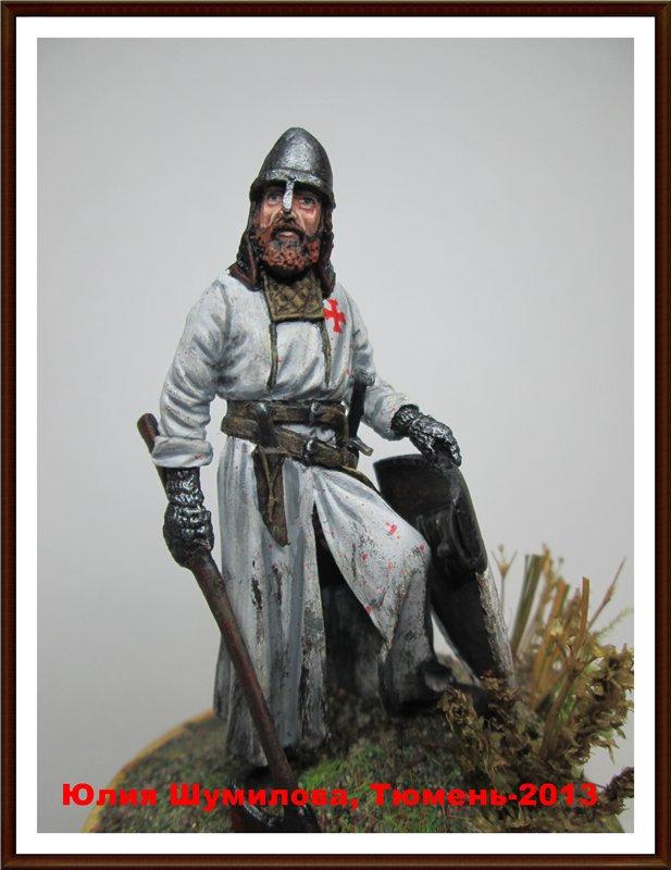 Рыцарь-тамплиер  Ecfbb5b3185f