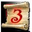 Мифы и Легенды Амалирра III Dddda4227d97