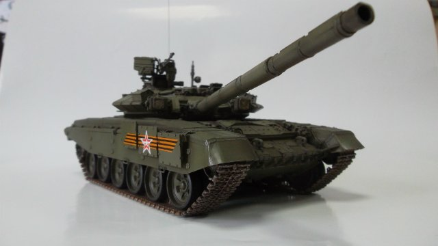 Бронетехника и артиллерия 5155ff615b4c