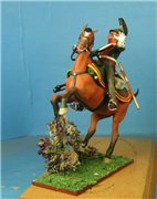 VID soldiers - Napoleonic russian army sets Bb9189824ab7t