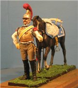 VID soldiers - Napoleonic french army sets D848bdad1071t