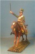 VID soldiers - Napoleonic austrian army sets 69fc4fbc1df2t