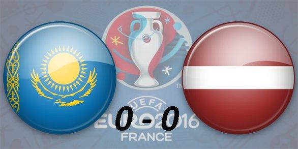 Чемпионат Европы по футболу 2016 67d34177b048