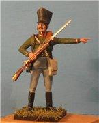 VID soldiers - Napoleonic prussian army sets F4e6d39225b8t
