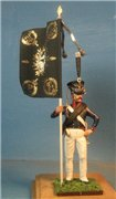 VID soldiers - Napoleonic prussian army sets 78875b513d54t