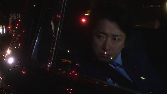 Сериалы японские - 6  - Страница 3 0fc2566fe5b2