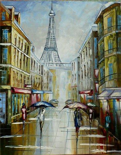 Ах, Париж...мой Париж....( Город - мечта) - Страница 17 5ebe81bdd322