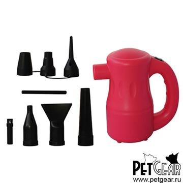 Интернет-зоомагазин Pet Gear - Страница 10 2999f060ce0at