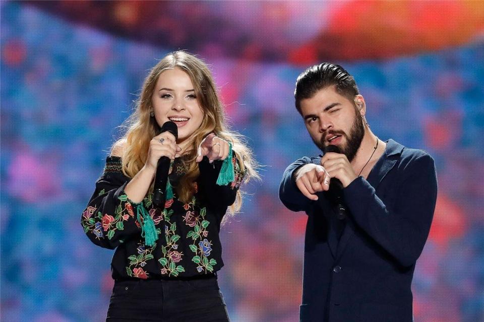 Евровидение - 2017 - Страница 10 7de29863a150