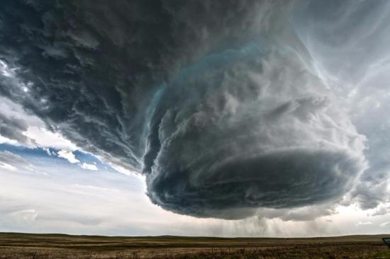 Облака плывут, облака... - Страница 6 8db11518033b
