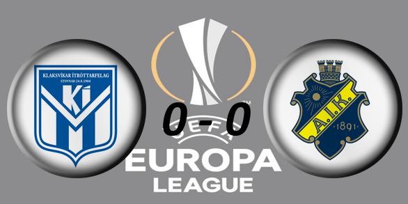 Лига Европы УЕФА 2017/2018 2cddfca8044a