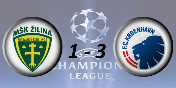Лига чемпионов УЕФА 2017/2018 6ce313aecd5f