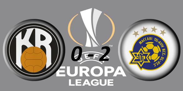 Лига Европы УЕФА 2017/2018 Ae69ed65cab7