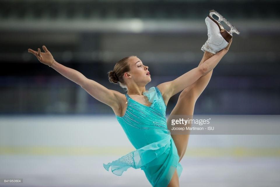 Анастасия Губанова - Страница 10 1eeb4685ff78