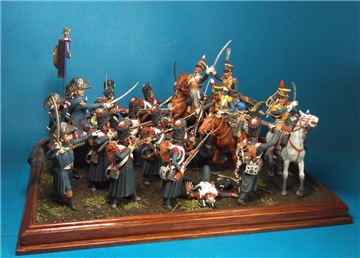 VID soldiers - Vignettes and diorams - Page 5 403dcf2d8588t