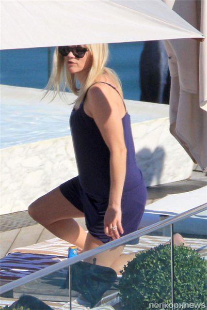 Reese Witherspoon  - Страница 3 Ad9aee5bab95