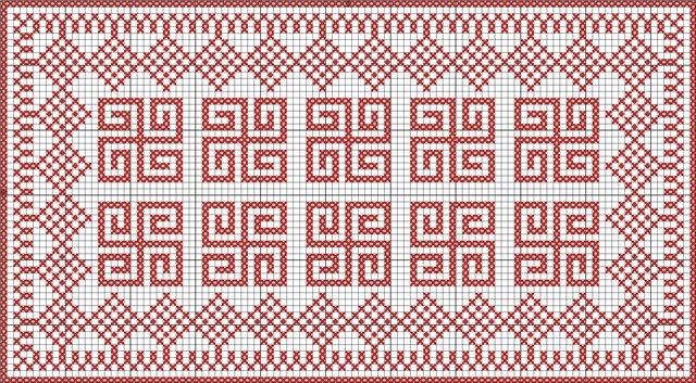 Перфокарты для СИЛЬВЕР-280 - Страница 30 70cd6409442b