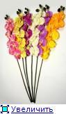 Искусственные цветы, товары для флористики 59aace7a6a73t