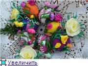 Идеи Декора яиц к Пасхе 352d181649bat