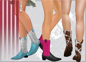 Обувь (женская) - Страница 22 F45c4dfe60f7