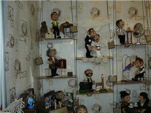 Время кукол № 6 Международная выставка авторских кукол и мишек Тедди в Санкт-Петербурге - Страница 2 9233e32deeect