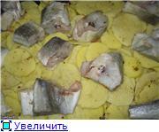 Рыба на овощной подушке 93769daf2bcet