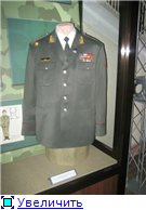 Military museums that I have been visited... C102d47f9e95t