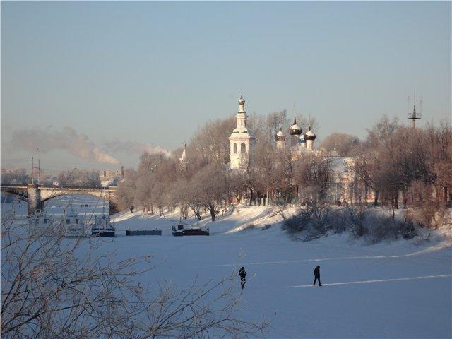 Вологда : узоры северного кружева Fd2b6017a91e