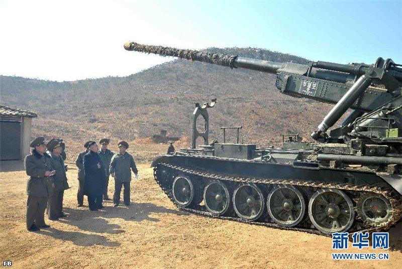 Corea del Norte - Página 7 17468f71848e
