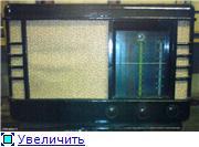 Радиоприемники серии Нева. 5042f56e12c0t