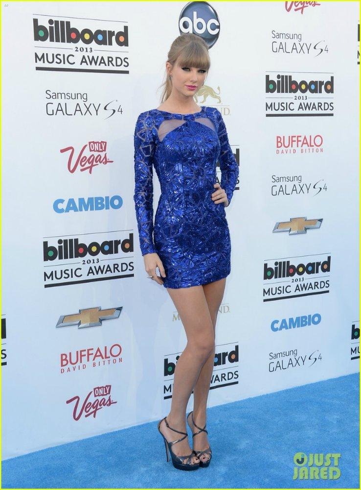 Taylor Swift / Тэйлор Свифт - Страница 6 19bb71c818fb