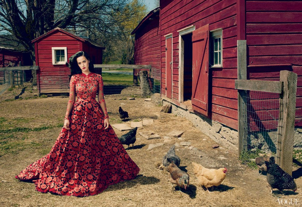 Katy Perry   Кэтти Перри - Страница 9 01eb6371858b