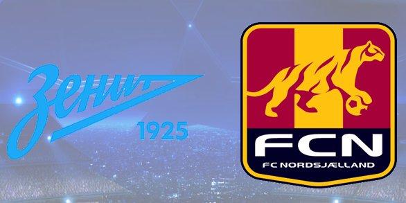 Лига чемпионов УЕФА - 2013/2014 D21fa1d8bc88