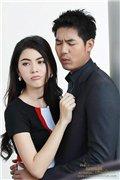 Месть, научившая любить / Roy Lae Sanae Luang / Tricky lovers / Charming Deception (Тайланд, 2013 г., 18 серий) Ac7cc92b40a5t
