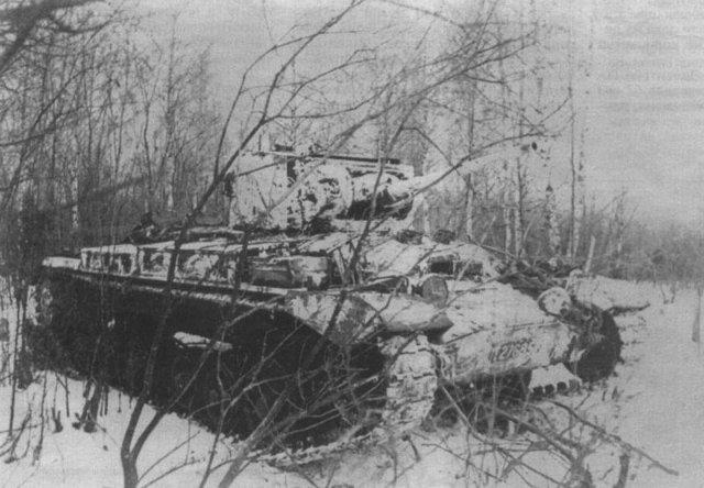 Бронебойный сплошной, трассирующий снаряд калибра 57 мм 315c83bf2826
