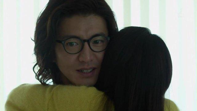 Kimura Takuya / Кимура Такуя / Тимка, Тимочка, Тимон  3 - Страница 18 E8add8292b37