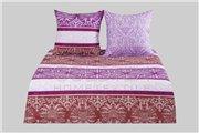 Великолепное постельное белье, подушки, одеяла на любой вкус и бюджет Fab178e11bcft