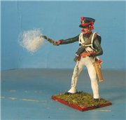 VID soldiers - Napoleonic russian army sets 37b5bd24fd91t