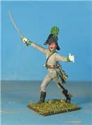 VID soldiers - Napoleonic austrian army sets 3b4514639ce1t