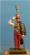 VID soldiers - Napoleonic french army sets 39216abca7ebt