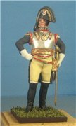 VID soldiers - Napoleonic french army sets 664995bf24b5t