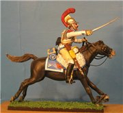 VID soldiers - Napoleonic french army sets 8d65b8713344t