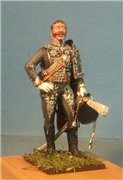 VID soldiers - Napoleonic russian army sets 9015d1c866c8t