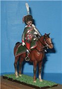 VID soldiers - Napoleonic french army sets 0ad6c8a116e1t